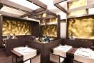 PEIA_AR_GFL Restaurant 01