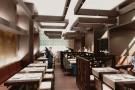 PEIA_AR_GFL Restaurant 03