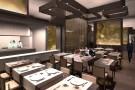 PEIA_AR_GFL Restaurant 04