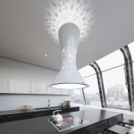 Torre_2_Bianco_130_Luce 1